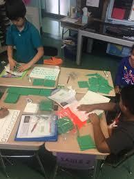 Jko Help Desk Number by 4th Grade Ps 66q 4thgradeps66 Twitter