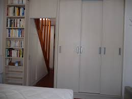 placard encastrable chambre placard encastrable ikea our closet system ikea hack with