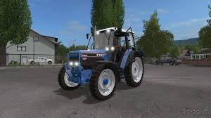 FORD 40S 4CYLINDER V1.0 » Modai.lt - Farming Simulator|Euro Truck ... Amazoncom 2012 Suzuki Equator Reviews Images And Specs Vehicles 2015 Gmc Canyon 4x4 25l Extended Cab Review The Truth About Cars Whats The Chevy Colorado 4cylinder Like To Drive First Nice Amazing 2017 Toyota Tacoma New Access Sr Stick 4 Best Of 20 Cylinder Trucks And Wallpaper 1996 Used Isuzu Hombre Regular Short Bed With Ac At 1984 Mitsubishi Truck 4wd Insurance Estimate Greatflorida Why Buyers Love Diesel 2006 5speed Mercedes Xclass Pick Up Based On Nissan Renault Platform X220d Puts A 200hp Cummins Frontier Wants Know