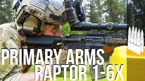 Primary Arms Raptor 1-6x Cheap But Awesome Vortex Strike Eagle 18x24 With Mount 26999 Wfree Primary Arms Online Coupon Code Chester Zoo Voucher Atibal Sights Xp8 18 Scope Review W Coupon Code Andretti Coupons Marietta Traverse City Tv Teeoff Promo June 2019 Surplusammo Com Arms Dayum Page 2 Ar15com Platinum Acss Rex Reviews Details About Slxp25 Compact 25x32 Prism Acsscqbm1 South Place Hotel Sapore Steakhouse Teamgantt Name Codes Better Air Northwest Insert Supplier Promotion For Discount Contact Lenses Close Parent