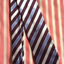 Top Quality Hugo Boss Tie Orange Line E1e5f 872c2