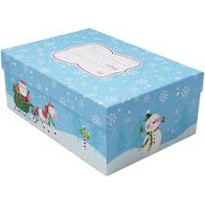 Large Gift Boxes Large Gift Box With Lid Malaysia Large