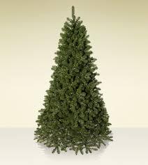 2 Ft 5 Artificial Christmas Trees Small Treetime Rh Com Tree Ideas Stickers