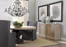 Isn T It Romantic Dining Room Ethan Allen For Designs 16