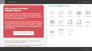 How To Create Effective Document Templates