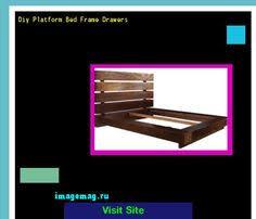 designs for platform bed the best image search imagemag ru