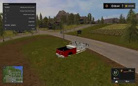 FORD CHIEF TRUCK V1 FS 17 - Farming Simulator 2017 FS LS Mod Ford F250 Super Chief Concept 2006 Pictures Information Specs Ford Super Chief High Resolution How Americas Truck The F150 Became A Plaything For Rich 2015fordf250superchiefcceptv10precionewdesignautoshow Work Solutions Crew Oakridge Blog Engineer Defends The 2019 Ranger Raptors Diesel Engine And Telogis Introduce Telematics Fleet Owner Ftruck 250 Lariat Performax Intertional Concept Car Design News Xl Type I F450 Delivered To Fitch Rona 2017 Duty Rear End Carmodel Atlas Signals Next F Series Fueleconomy Advances