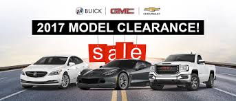 Chevrolet, Buick, & GMC Dealer Hanford, CA | Keller Motors Serving ... Craigslist Deal Gone Wrong In Central Fresno Modesto Cars And Trucks For Sale By Owner Best Image Grand Rapids Garage Sales Design Ideas Hemet Ca Vast Car 2017 Httptwinautosalecom Lets Make A Deal Fniture 8 24 Hour Towing Service Bulldog 5594867038 1985 Ford F250 Classics For On Autotrader Of 1950 Chevy Truck Los Angeles Classic Dodge Power Wagon Classiccarscom 1979 F150 4x4 Regular Cab Sale Near California