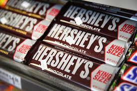 Hershey's Removing Artificial Ingredients From Iconic Chocolate ... Hersheys 20650 Candy Bar Full Size Variety Pack 30 Count Ebay The Brighter Writer Snickers Cheesecake Or Any Other Left Over Images Of Top Names Sc Best 25 Bars Ideas On Pinterest Table Take 5 Removing Artificial Ingredients From Onic Chocolate 10 Selling Bars Brands In The World Youtube Hollywood Display Box A Vintage Display Box For Flickr Ten Ultimate Power Ranking Banister Amazoncom Twix Peanut Butter Singles Chocolate Cookie 13 Most Influential All Time Old Age Over Hill 60th Birthday Card Poster Using Candy