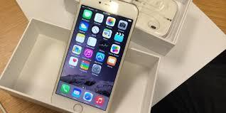 Cases For Iphone 6 Tmobile 2301 IPhone AT Vs Verizon Vs Sprint Vs