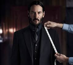 Halloween Ii Cast by John Wick 2 7 Things To Know About Keanu Reeves U0027 Return Collider
