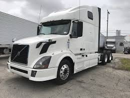 USED 2011 VOLVO VNL670 TANDEM AXLE SLEEPER FOR SALE IN FL #1005 2012 Lvo 780 Sleeper For Sale 429058 2013 Mack Cxu613 Sleeper Semi Truck For Sale Converse Tx Arrow New 2018 Intertional Lt Tandem Axle In Tn 1119 1999 Mack Ch600 Auction Or Lease Des Moines 2015 Freightliner Scadia Evolution 6762 Cheap Trucks Nebraska Unique Cventional For In Used Ari Legacy Sleepers Heavy Duty Truck Sales Used Truck Sales Ari 2016 Kenworth T800 With 160 Inch Tandem Axle Trucks