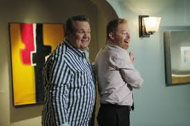Halloween 3 Awesomeland Cast by Modern Family Season 6 Rotten Tomatoes