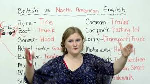 British & American English: Cars & Driving Vocabulary - YouTube How To Speak British Accent Infographic Lovely Infographics The Horologicon A Days Jaunt Through The Lost Words Of English Pronounce Truck Youtube Cversion Guide British Auto Terminology Hemmings Daily Story In 100 David Crystal 9781250024206 Difference Between American Vocabulary Slang Dictionary L Starting With Pickup Truck Wikipedia Bbc News Review Brazilian Trucker Strike Continues Man Se M6 Crash Lorry Driver Smashes Into Motorway Bridge Ipdent Brexit Burns Irelands Eu Markets Politico