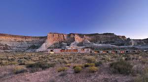 100 Amangiri Hotel Utah The Incredible Hotel In Canyon Point