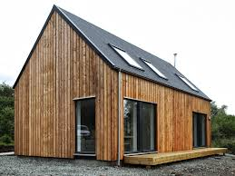 100 Rural Design Homes NEWS Architects Isle Of Skye And The