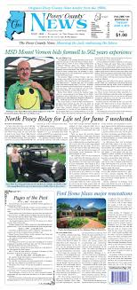 June 3, 2014 - The Posey County News By The Posey County News - Issuu Cdl Truck Driving Schools In Ny Download Mercial Driver Resume Index Of Wpcoentuploads201610 Yellow Pickup Truck Kitono Intertional School Dallas Texas 2008 Dodge Ram Scn_0013 Martins K9 Formula Pdf Opportunity Constructing A Cargo Terminal Case Study Ex Truckers Getting Back Into Trucking Need Experience What You To Know About Team Jobs Best Smart United Murfreesboro Tn Machinery Trader Southwest Traing 580 W Cheyenne Ave Ste 40 North Las Guestbook