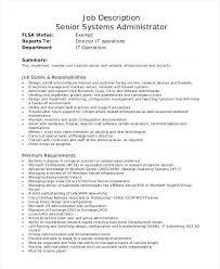Sample Cisco Routers Network Administrator Resume U2013 Rekomendme