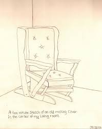 St.Thomas Drawing: Rocking Chair By Lacey Cooling Somerville House In Winter Hill Includes Rockingchair Comfy And Lovely Rocking Chair Plans Royals Courage Gorgeous Living Room Ideas Appealing Decorating The Monster Corner Because It Really Is Personal Stthomas Drawing By Lacey Cooling Iconic Style Of The Mainstays Chairs For Small Spaces Baby Nursing Wooden At Near Window With Sunlight Stock White Wooden Rocking Chair For Nursery Living Room Garden 20 Wandsworth Ldon Gumtree Placed A Corner Photo House Red Chairspeed Plow Sofar Inverness
