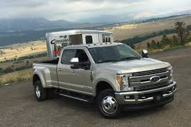 What's New On PickupTrucks.com: 6/22/17 | News | Cars.com Nice Chevy 4x4 Automotive Store On Amazon Applications Visit Or Large Pickup Trucks Stuff Rednecks Like Xt Truck Atlis Motor Vehicles Of The Year Walkaround 2016 Gmc Canyon Slt Duramax New Cars And That Will Return The Highest Resale Values First 2018 Sales Results Top Whats Piuptruckscom News Cool Great 1949 Chevrolet Other Pickups Truck Toyota Nissan Take Another Swipe At How To Make A Light But Strong Popular Science Trumps South Korea Trade Deal Extends Tariffs Exports Quartz Sideboardsstake Sides Ford Super Duty 4 Steps With Used Dealership In Montclair Ca Geneva Motors