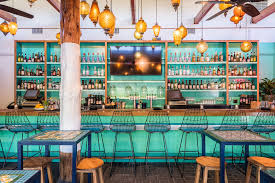 Three Bars To Try This Weekend In Los Angeles - Eater LA Las Best Bars For Watching Nfl College Football 25 Santa Monica Restaurants Ideas On Pinterest Monica Hotel Luxury Beach The Iconic Shutters Date Ideas Where To Find The Best Cocktail Bars In Los Angeles Neighborhood Guide Happy Hour Deals Harlowe Bar 137 Nightlife Images La To Watch March Madness Cbs For Hipsters In