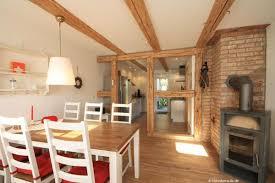 lauwenhaus mit sauna garten wlan 1018283 ferienhaus