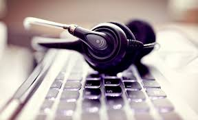 Eight Great Customer Service Uses For VoIP | Marketing Donut Nextiva Review 2018 Small Office Phone Systems 45 Best Voip Graphics Images On Pinterest Website The Voip Shop News Clear Reliable Service From 799 Dp750 Dect Cordless User Manual Grandstream Networks Inc Fanvil X2p Professional Call Center With Poe And Color Shade Computer Voip Websites Youtube Technology Archives Acs 58 Telecom Communication How To Set Up Your Own System At Home Ars Technica 2017 04 01 08 16 Va Life Annuity Health Prelicensing Saturday 6 Tips For Fding The Right Whosale Providers Solving Business Problems With Microage