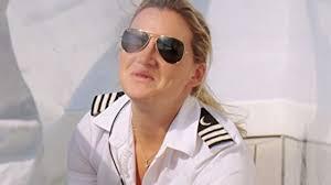 below deck mediterranean season 2 episode 3 online full bravo