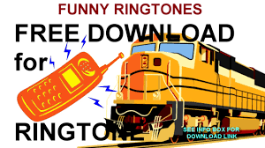 BIG TRAIN HORN Ringtone FREE DOWNLOAD Ringtones For Smart Phones ... Squad 51 Ringtone Emergency Tv Show Free Ringtones Downloads Goesr Arrives At Kennedy For Launch Processing Nasa Okosh T1500 Airport Fire Trucks Arff Pinterest Trucks Perlini 605d Firetruck Resue Crash Truck Police App Loud Siren Sounds Android Apps On Google Play Set Warning And Alert As Sms Wallops Making Dreams Come True Amazoncom Top Funny Sayings Appstore Sound Effect Button Ambulance Official Website Of Procor