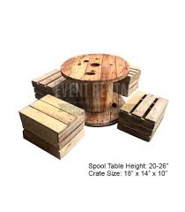 Small Rustic Table With Crates Set Cheshire Rustic Oak Small Ding Table Set 25 Slat Back Wning Tall Black Kitchen Chef Spaces And Polyamory Definition Fniture Chairs Tables Ashley South Big Lewis Sets Cadian Room Best Modern Amazoncom End Wood And Metal Industrial Style Astounding Lots Everyday Round Diy With Bench Design Ideas Chic Inspiration Rectangle Mhwatson 2 Pedestal 6 1 Leaf Drop Dead Gorgeous For Less Apartments Quality Images Target Centerpieces Mid