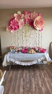 Best 25 Baby shower decorations ideas on Pinterest