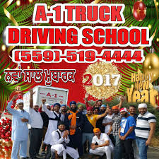 Driving Schools In Fresno, California | Facebook Top Gear Truck Driver Traing Opening Hours 630 Kellough Rd Class 1a Maximum Links Cdl Safety School 1800trucker City Forklift Driving A Toronto Trans Lessons Schools 20 A1 Mansas Va Youtube Home Rtds Trucking In Las Vegas Nv St Best Image Kusaboshicom Welcome To Xpress Indianapolis