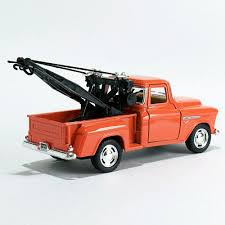 Jual Kinsmart Chevy Stepside Tow Truck Orange Skala 32 Di Lapak ... Tow Trucks News Videos Reviews And Gossip Jalopnik Home Glenns Towing Recovery Inc Lafayette La Ford F200 1970 Truck For Spin Tires Jual Kinsmart Chevy Stepside Orange Skala 32 Di Lapak Scottsdale Company Service In Az Img_5110jpg 16001067 Jamie Davis Pinterest Serving San Angelo Big Lake Truck Driver Pinned Underneath Car Hawthorn Woods Is Trucks You Can Trust Caa North East Ontario 2005 Matchbox Cars Wiki Fandom Powered By Wikia Repairs For Kids Youtube
