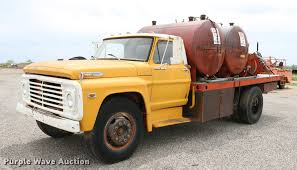 1971 Ford F700 Flatbed Service Truck | Item DC7570 | SOLD! J... 1971 Ford F100 With 45k Miles Is So Much Want Fordtruckscom Perfectly Imperfect Street Trucks For Sale Classiccarscom Cc1168105 Saved By Fire F250 Brush Truck Junkyard Find Pickup The Truth About Cars L Series Wikipedia Ranger Cc1159760 Family Joe Fladds Turbocharged Sport Custom Stock Photo 49535101 Alamy Ford Youtube F250wyatt T Lmc Life 4x4 Under 600 Used