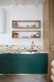 choisir plan de travail cuisine le choix du plan de travail dans la cuisine l atout déco