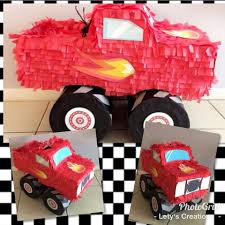 Hey Monster Truck Piñata - Lety's Hype Creations | Facebook Remote Control Toys Bopster Whosale Childrens Big Wheels Pick Up Monster Truck In 2 Colors Spiderman Toy Australia Pink Amazoncom Kids 12v Battery Operated Ride On Jeep With Blaze Starla Buy Online From Fishpondcomau And The Machines 21cm Plush Soft Kid Galaxy My First Rc Baja Buggy Toddler Car Ford Ranger Wildtrak 2017 Licensed 4wd 24v Power Dune Racer Free Shipping Today Overstock Popular Under 50 For Boys Girs Traxxas 110 Slash 2wd Rtr Tqi Ac Tra580345 Hot Jam Madusa Stunt Ramp 164 Scale