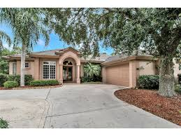 Patio Cafe North Naples by Imperial Golf Estates Naples Fl 12 Homes For Sale In Imperial
