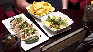 Bathtub Gin Nyc Brunch by Best Cinco De Mayo Specials At Mexican Restaurants In Nyc
