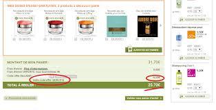 code promo vente privee frais de port code promo valides chez vente privee 28 images code promo 3