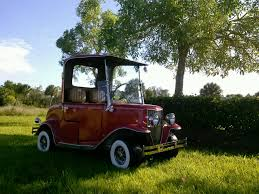 Gator Golf Cars | Only Authorized Club Car Dealer In Naples-Fort Myers 1923 Ford T Bucket For Sale On Classiccarscom Estero Bay Chevrolet In Florida Naples Chevy Dealer New Used The 27liter Ecoboost Is Best F150 Engine 3500 Golf Gear Stolen From Mans Trunk Pawned Fox 4 Now Wftx Craigslist East Free Fniture Inspirational 20 Garden Street U Pull It Fort Myers 070115 Auto Cnection Magazine By Issuu 2011 Bmw 335i Convertible Ft Fl Sale Phoenix Cars Car 2017 Mercedesbenz Sl500 Classics Autotrader