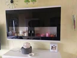 hängeschränke schwarz weiß ebay kleinanzeigen