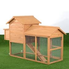 Aosom LLC Deluxe Portable Backyard Chicken Coop With Nesting Box ... Building A Chicken Coop Kit W Additional Modifications Youtube Best 25 Portable Chicken Coop Ideas On Pinterest Coops Floor Space For And Runs Raising Plans 8 Mobile Coops Amazing Design Ideas Hgtv Pawhut Deluxe Backyard With Fenced Run Designs For Chickens Barns Cstruction Kt Custom Llc Millersburg Oh Buying Guide Hen Cages Wooden Houses Give Your Chickens Field Trip This Light Portable Pvc Diy That Are Easy To Build Diy
