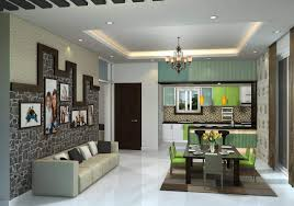 100 Home Interiors Designers My Manikonda Interior In Hyderabad