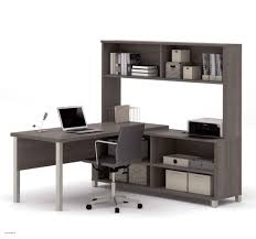 48 Fresh Office Depot Desk With Hutch Images Desk Ideas