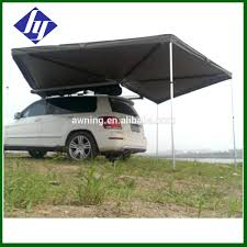 Fox Awning Fox Wing Awning Foxwing Awning With Roof Top Tent ... Foxwing Awning 31100 Rhinorack 31200 Passenger Side Oztent Awning Bromame Driver Suppliers And Manufacturers At Vehicle Camping Rack Awnings Page 1 Outfitters Rhino Tagalong Tent Perfect Accessory To Compliment Bundutec Review Bunduawn Style Youtube China 4x4 Accsories Car Rooftop Eeering Express We Love Our Dc Canopy