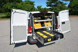 Van Shelving - Truechat.co 2008 Used Ford Super Duty F450 Crew Cab Stake Dump 12 Ft Dejana Truck Crash Into Parked Cars In Atlantic City Causes Minor Injuries New 2018 E350 Service Utility Van For Sale Quogue Ny 618 Alan Piatetsky Fleet Municipal Sales Equipment Llc Home Facebook Shelving Truechatco Transit 350 Hd Holyoke Douglas Dynamics Looks Forward To Better Times Ahead The Motley Fool Electrical Cabinet By
