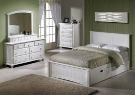 exciting ikea modern bedroom furniture furniture