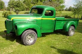 100 1947 International Truck Another Johneditto Scout Post2279349 By Johneditto