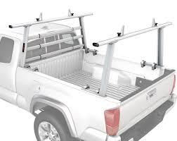 100 Truck Rear Window Guard Adjustable Universal Pickup Rack W Backrack