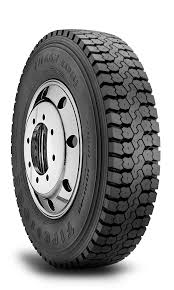 Commercial Tires - Semi Truck And Bus Tires - Firestone TBR Interco Tire Best Rated In Light Truck Suv Allterrain Mudterrain Tires Mud And Offroad Retread Extreme Grappler Top 5 Mods For Diesels 14 Off Road All Terrain For Your Car Or 2018 Wedding Ring Set Rings Tread How Choose Trucks Of The 2017 Sema Show Offroadcom Blog Get Dark Rims With Chevy Midnight Editions Rockstar Hitch Mounted Flaps Fit Commercial Semi Bus Firestone Tbr Mega Chassis Template Harley Designs